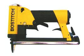 Klammergerät Stanley Bostitch 21671B-E