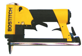 Klammergerät Stanley Bostitch 21680B-E