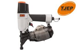 Tjep MX-50 Coilnagler