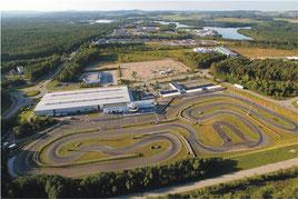 Foto: ProKart Raceland