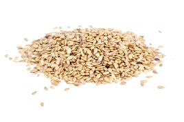 Les fameuses graines de sésame