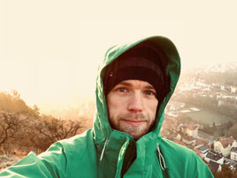 Foto: www.jenmishka.de