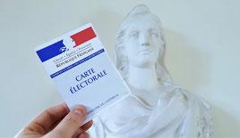 Élections municipales 2020 à Vélizy-Villacoublay.