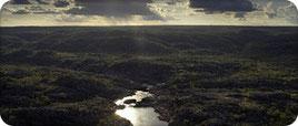 Katherine Gorge, Nitmiluk National Park