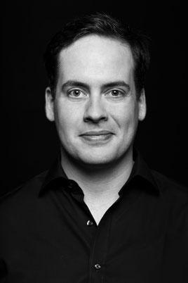Jonas Böhm
