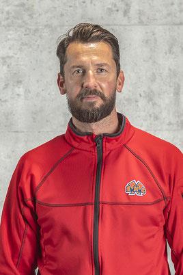 Lars Leuenberger