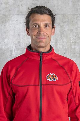 Marco Streit