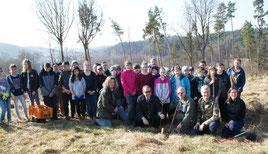 Foto: Landschaftspflegeverband Neumarkt