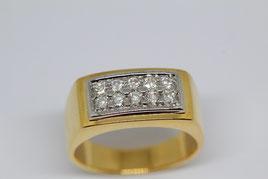 Geheimnisse des Diamanten - Die 4 C´s