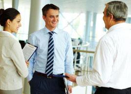 Modelli di vendita innovativi: come fare in pratica. Giornata di Formazione FORTIA