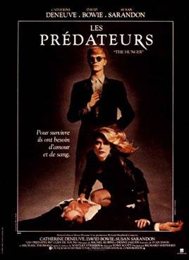 Les Préateurs (1983)