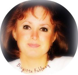 Birgitta Kuhlmey, Foto (c) Birgitta Kuhlmey, Katzenzucht: Ethik oder Kommerz?