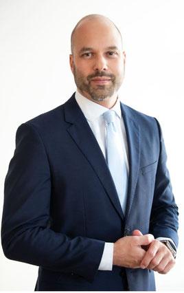 Attorney at law Mag. Ronald Kartnig Vienna - Graz