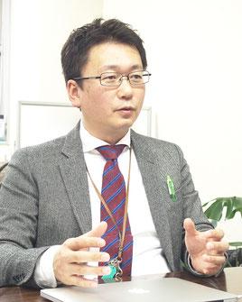 国立長寿医療研究センター 島田裕之先生