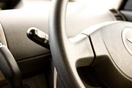 交通安全 事故防止 安全運転管理 運行管理 教育資料