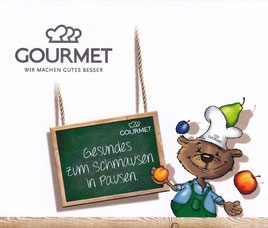 gourmet.at