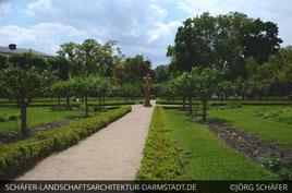 fürstenlager-landschaftsarchitektur-landschaftsplanung-brückenbau.jpg-jörg-schäfer-darmstadt