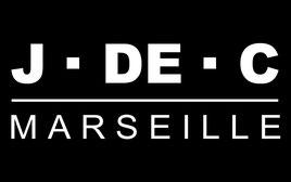 J.DE.C Coiffure, J.DE.C Marseille, Marque française de coiffure