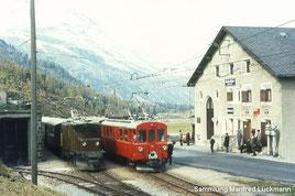 240-101 Foto: Otto Morneburg, Sammlung Manfred Luckmann