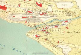 105-008 Plan 1923