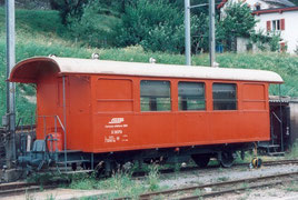 802-0114-9079-001 am 6.8.1995