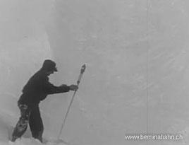 290-019 Screenshot aus BB-Film 1937