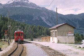 130-101 Foto Peter Sutter, Archiv Tramclub Basel
