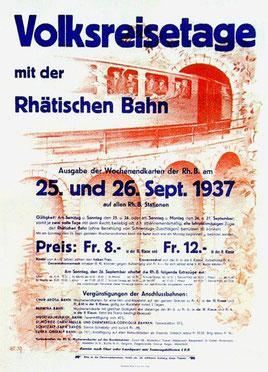 010-057 Sammlung Herbert Paul