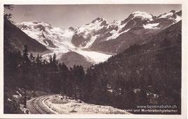 218-012 Verlag A. Wehrli A.-G. Kilchberg-Zürich Karte gelaufen 4.8.1922