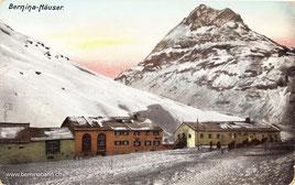 241-503 Verlag PKVZ, Karte ungelaufen