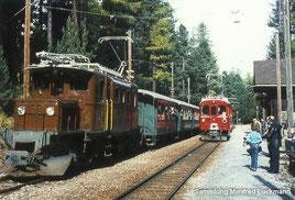209-101 Foto: Otto Morneburg, Sammlung Manfred Luckmann www.schmalspurbahn.ch