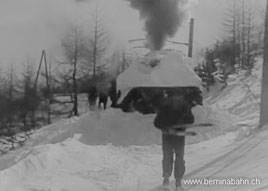 290-020 Screenshot aus BB-Film 1937