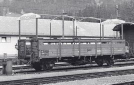 803-0301-7125-101 Sammlung D. Honegger