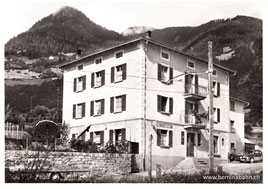 510-104 Verlag Bruno Crameri, Poschiavo