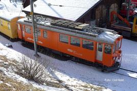 801-029 Foto: Ciril Nold