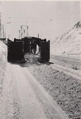 291-104 Aufnahme vom 24.2.1948 (Archiv RhB9