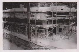 541-109 Album D. Villani