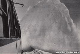 291-107 Aufnahme 24.2.1948 (Archiv RhB)