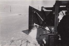291-103 Aufnahme vom 24.2.1948 (Archiv RhB)