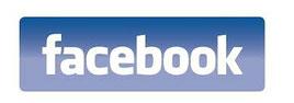 """ZTL """"Gorzowiacy"""" na Facebook"""