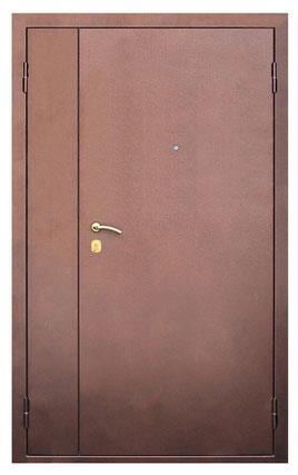 входная дверь да-винчи