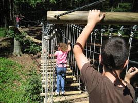 activités cultures et loisirs stage enfants adolescents
