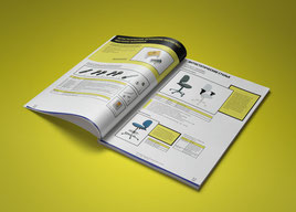недорогие каталоги, печать недорогих каталогов, производство каталогов, каталоги, фирменные каталоги, типография каталоги, заказать каталоги, дешёвые каталоги, дорогие каталоги, качественные каталоги, цены на каталоги, фирменные каталоги с печатью, печать