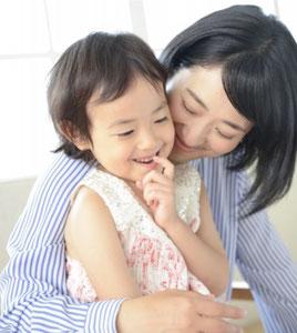 新川崎 歯医者 お子様の治療