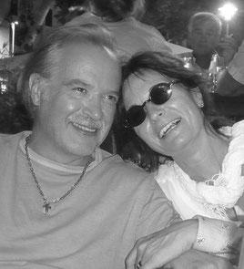 Hans & Doris Schippl