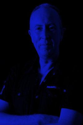 DJ Maschine HH 2011