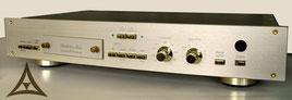 Resolution Series 223 PhonoMaster