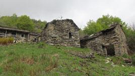 Onunchio m. 1131