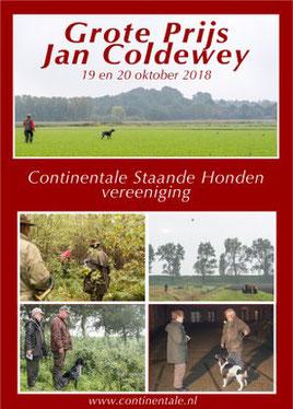 Grote Prijs Jan Coldewey