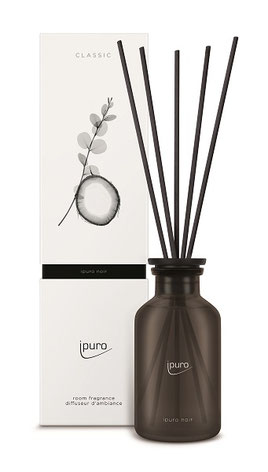 Ipuro Luxury Line